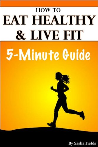 The 5 Minute Guide to Six Pack Abs: How To Shed Fat and Expose Lean Muscle Through a Clean Diet (English Edition)
