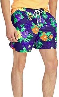 816364c224 Amazon.com: ralph lauren - Swim / Clothing: Clothing, Shoes & Jewelry