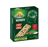Céréal Integratore Memory, Barrette Integratori...