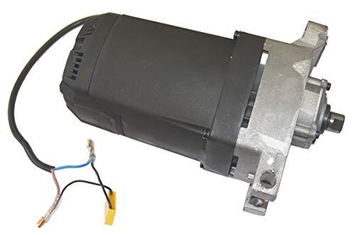 ATIKA Ersatzteil | Motor kpl. für Tischkreissäge T 250 N-2 / T 250 ECO-2