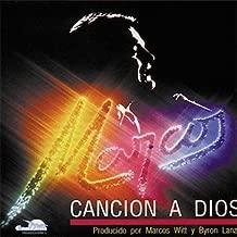 cd musica cristiana en espanol