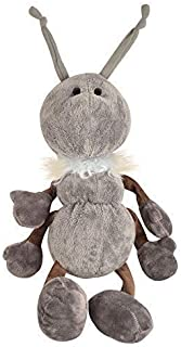 Best ant stuffed animal Reviews