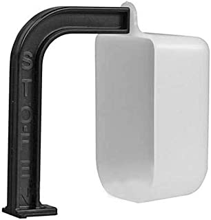 Sto-Fen Omni-Flip OM-F1 Flash Diffuser (for Digital SLR Camera Pop-Up Flashes)