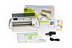 Cricut Expression 2 Review: An Oldie But A Goodie
