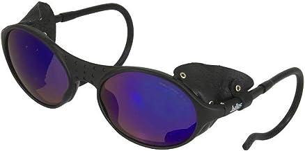 Julbo Sherpa Mountaineering Glacier Sunglasses, Spectron 3 Lens