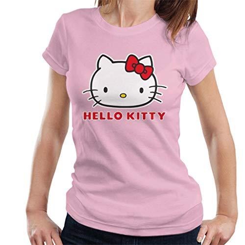 Hello Kitty Classic Pose Women