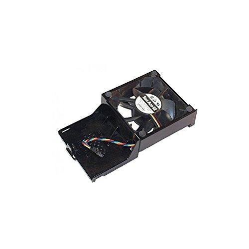 Cooler CPU Fan Housing Case Dell Optiplex 760780DT y52990m6792
