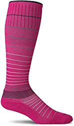 q? encoding=UTF8&ASIN=B00OUP5DVC&Format= SL250 &ID=AsinImage&MarketPlace=US&ServiceVersion=20070822&WS=1&tag=couplertw 20 Guide to the Best Compression socks for flying 2020