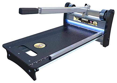 Bullet Tools-Magnum Edge Flooring Cutter for Tiles