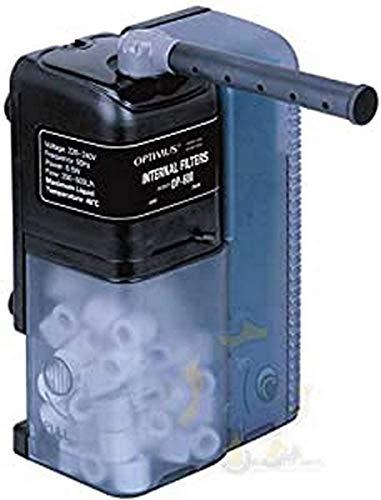 ICA OP600 Filtro Interior Optimius 600