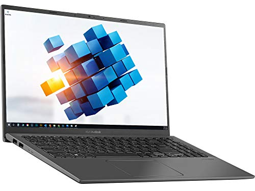 Asus VivoBook R564JA-UH51T Intel Core i5-1035G 115.6