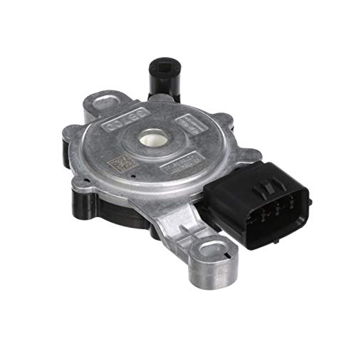 Price comparison product image P.T.S Parts 4R OEM New Genuine Inhibitor Neutral Safety Switch 2011-2019 42700-3B700