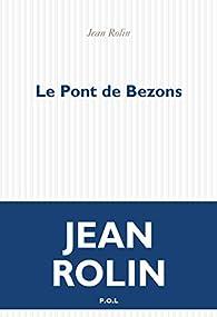Le Pont de Bezons par Rolin
