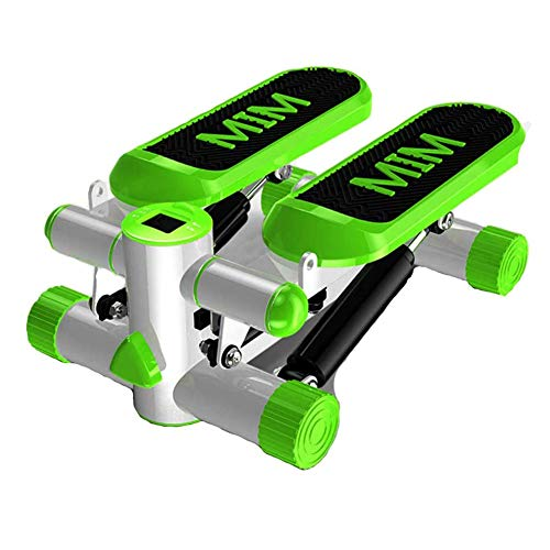 Bicicleta elíptica plegable para máquinas elípticas, ejercitador de pedal, mini bicicleta estática portátil, bicicleta elíptica de escritorio, gimnasio de fisioterapia en el hogar, entrenadores de p