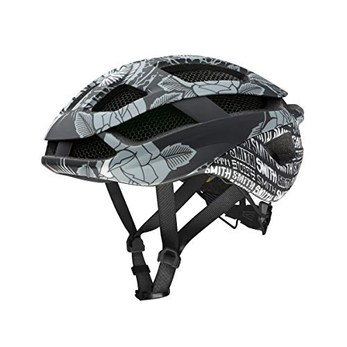 Smith Trace MIPS Fahrradhelm, Mike Giant, Large