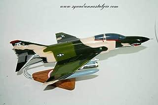 307th Fighter Squadron Stingers F-4E