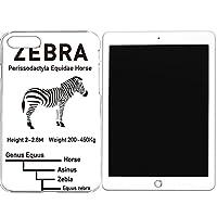 iPad Air2 ケース カバー 多機種対応 指紋認証穴 カメラ穴 対応