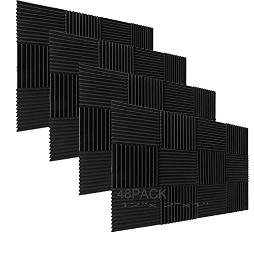 Soundproofing Wall Tiles