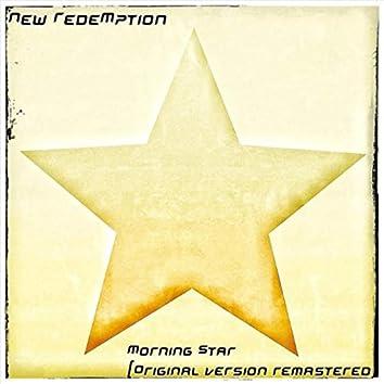 Morning Star (Original Version Remastered)