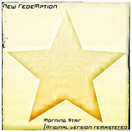 New Redemption