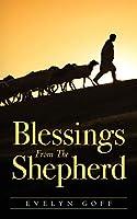 Blessings From The Shepherd