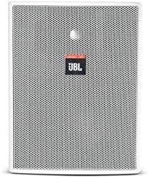Renewed Black JBL Professional Control 23-1 Ultra-Compact Indoor ...
