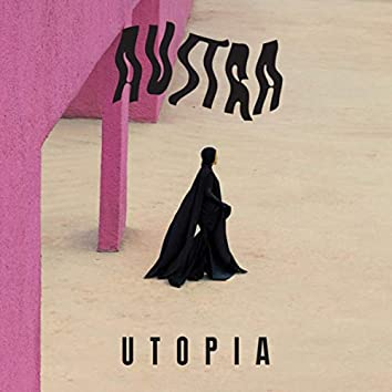 Utopia (Jana Hunter Remix)