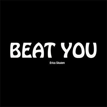 Beat You (single)