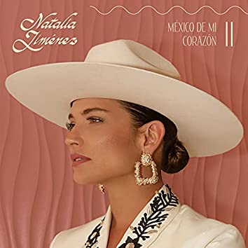 México de Mi Corazón, Vol. 2