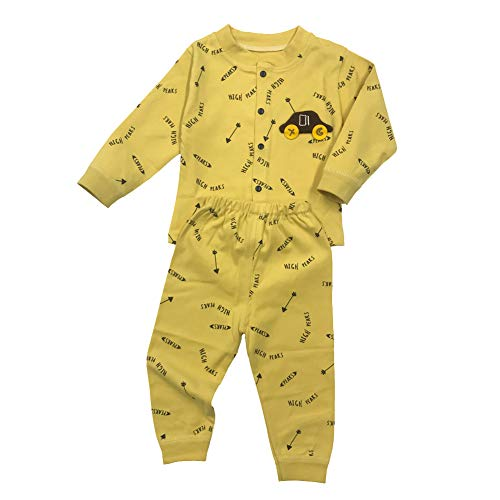 Baby Boys' Novelty Clothing Sets