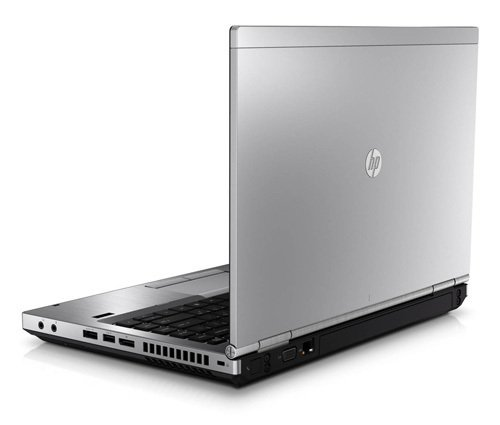 Best Bargain EliteBook 8460p 14 LED - Core i7 2.7GHz - 4 GB RAM - 320 GB HDD - DVD -Writer - 64-bit...