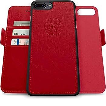 Best dreem iphone 7 plus case Reviews