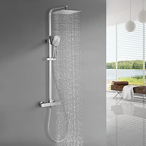 BONADE -   Duschsystem mit