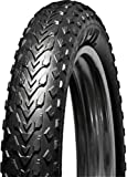 Vee Tire Co. Mission Command Fat Bike Tire: 20 x 4 120tpi Folding Bead MPC by