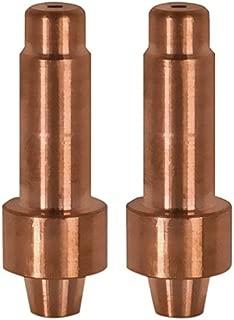 Hobart 770791 Electrode Kit for XT12R, XT30R, XT40R Plasma Torches