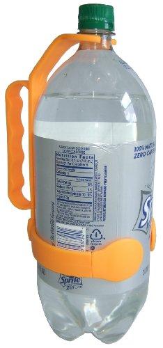 Cooks Innovations Universal Bottle Handle