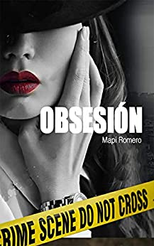 Obsesión de Mapi Romero