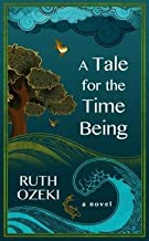 A Tale for the Time Being(Paperback) - 2014 Edition