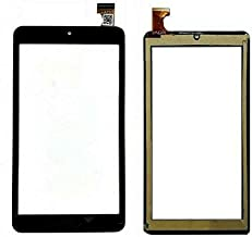 acer iconia one 7 parts