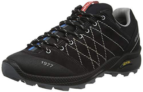 Grisport Argon, Chaussure de randonnée Mixte, Gris (Grey), 41 EU