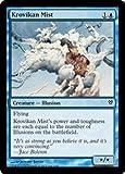 Magic The Gathering - Krovikan Mist (8) -...