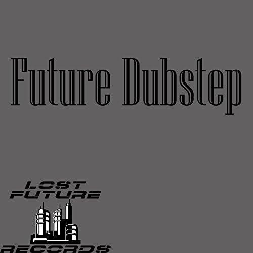 3D, DJ Umka, Mr. Matt, Qizzle & Vlad-Reh