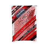 Coexito ONOTO / ACHIOTE en grano. Bolsa de 50 gr