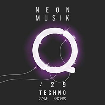 Neon Musik 29