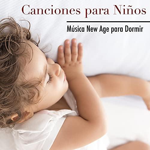 Musica Para Dormir, Musica Para Dormir Profundamente & Yoga Musik Dreamer