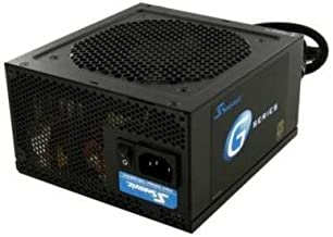 Seasonic SSR-650RM 650W 80 PLUS Gold ATX12V/EPS12V Power Supply