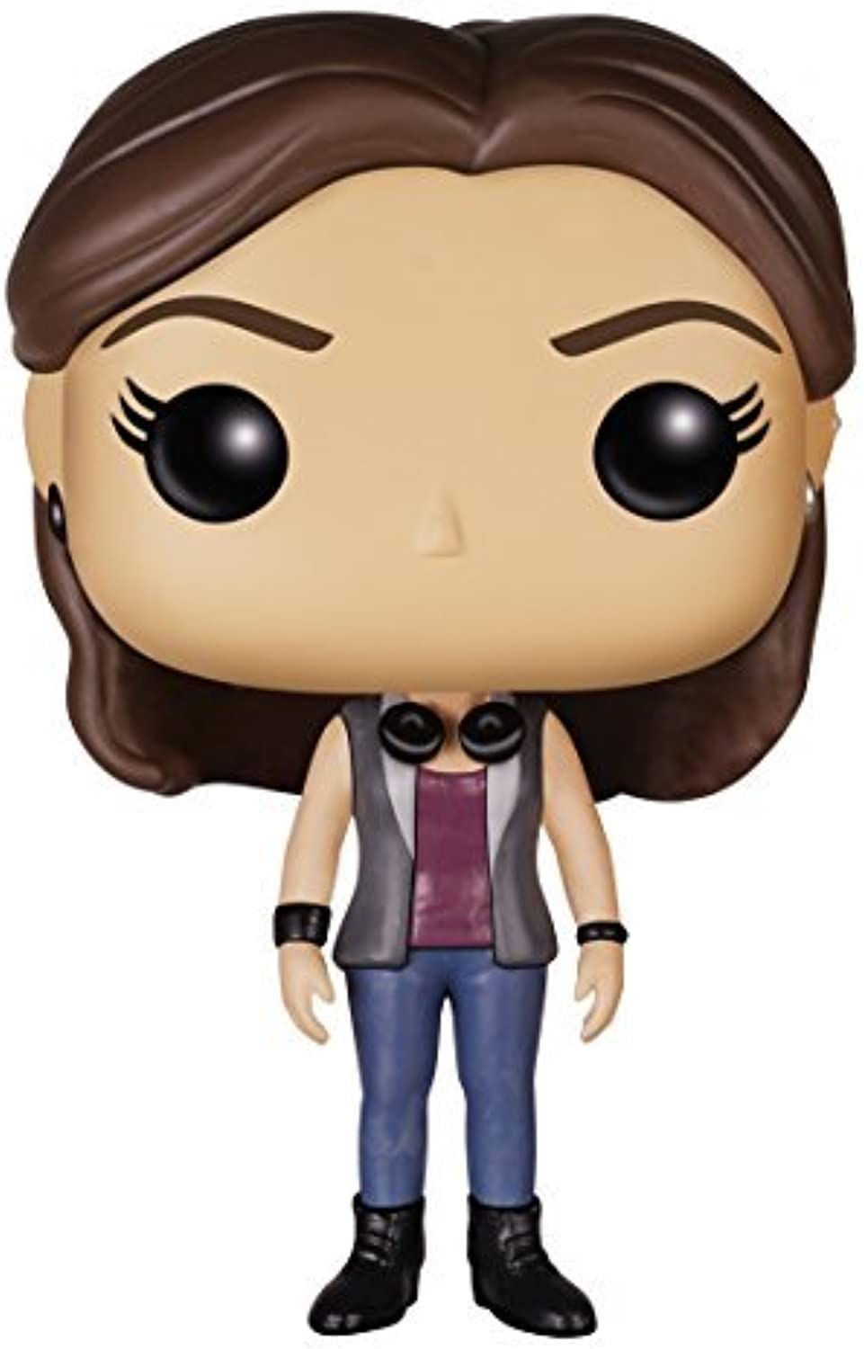 marca famosa Funko Funko Funko Pop Movies Pitch Beca Acción Figura by  60% de descuento
