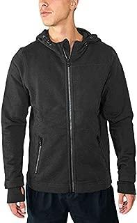 100 merino wool hoodie