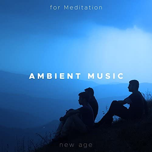Best Relaxation Meditation Yoga Music & Mellow Music Master & Psychedelic Consort