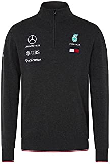 Motorsport Team Sweater